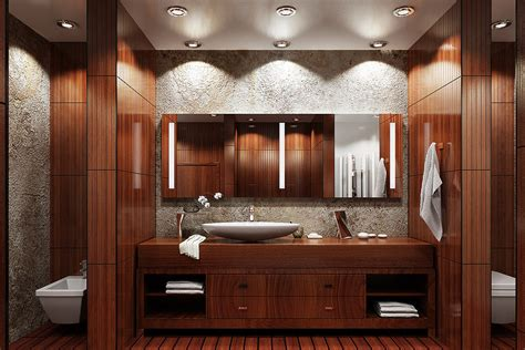 new bathroom ideas 2014 2014 what would be new in hotel bathroom design