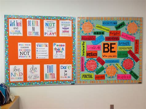 Office Bulletin Board Ideas Creative Elementary School Counselor My Office