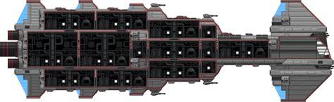 ship upgrades starbound human ship starbounder starbound wiki