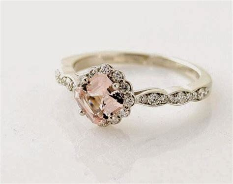 vintage engagement ring styles jewelry 25 best ideas about antique engagement rings on