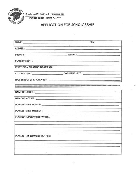 Bright Futures Scholarship Essay by Bright Futures Essay Requirements Homeworkroutine X Fc2