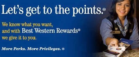 best western rewards program join best western rewards program earn bonus points