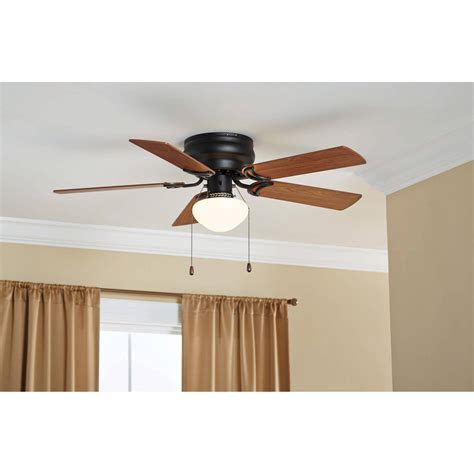 smc ceiling fans wiring diagrams fan capacitor wiring