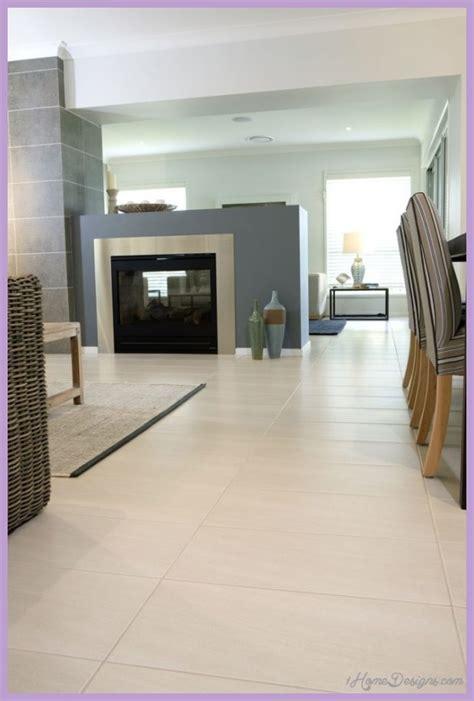 10 Flooring In - 10 best tile flooring ideas 1homedesigns