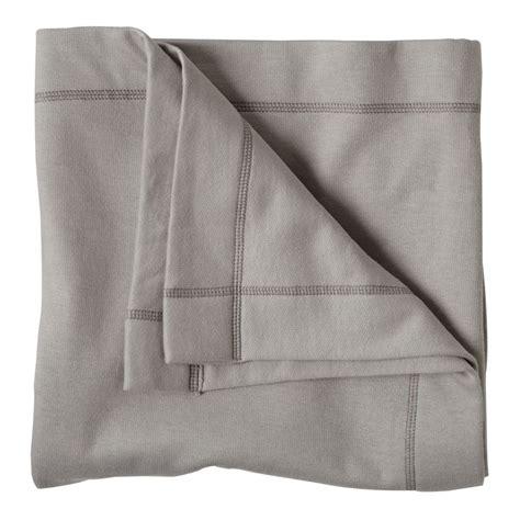 sweatshirt comforter kids grey sweatshirt blanket the land of nod