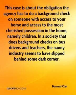 Free Background Check On Someone Background Check Criminal Record Check Background Check Pictures Louisiana
