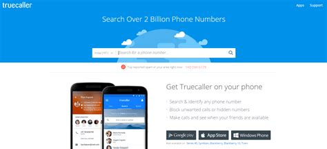Name And Address Search By Mobile Number Image Gallery Mobile Search Location