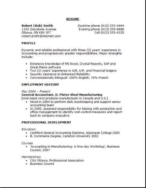 Resume Builder Outline Best 25 High School Resume Ideas On Resume