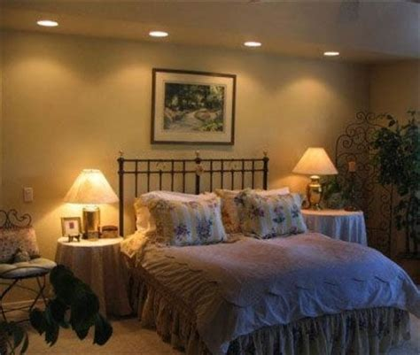 can lights in living room recessed can lights and fixtures for your bedroom