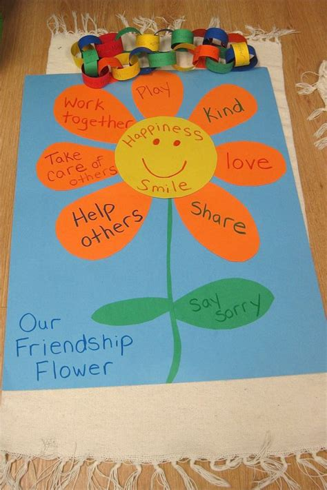 kindergarten themes for april and may preschool plant crafts click here to watch a little