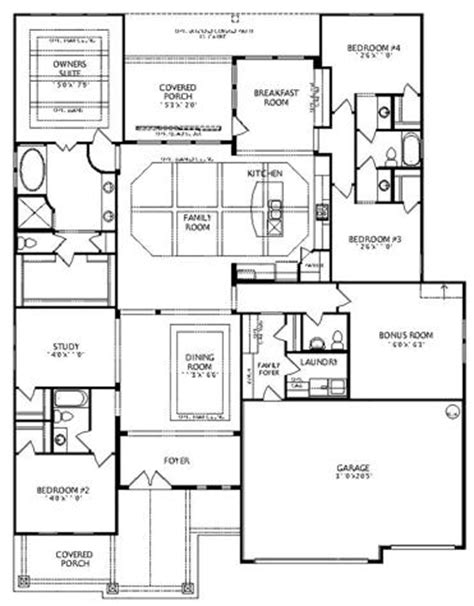 drees home floor plans indoor or outdoor create your own oasis at shearwater