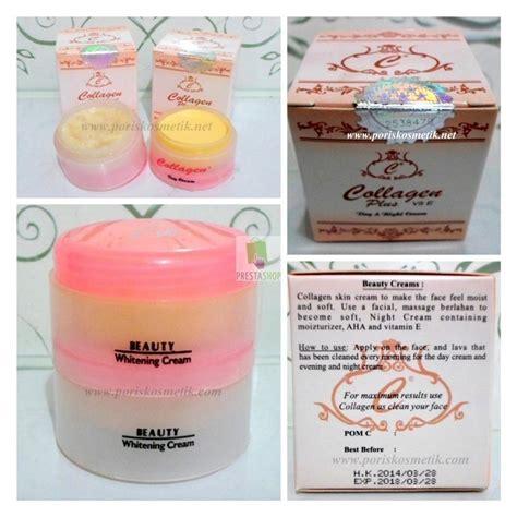 cream collagen krim colagen import  malaysia