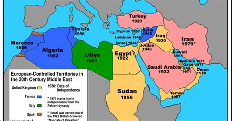 mygig middle east map update prophecy headlines greater mideast geopolitical