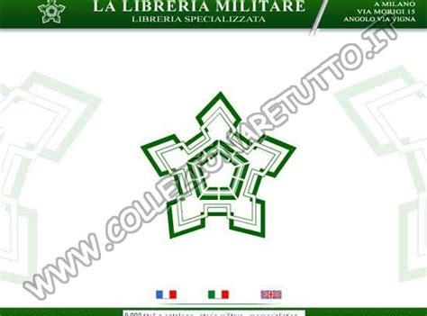 libreria militare la libreria militare recensione sito di collezionismo