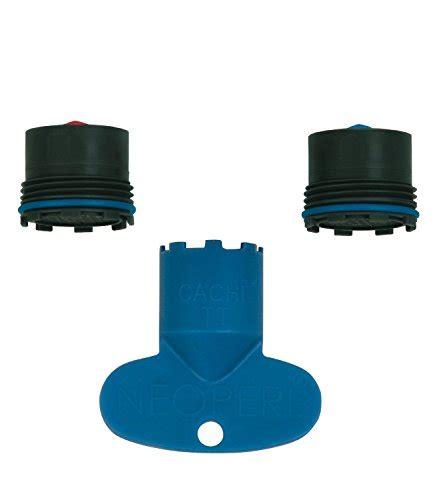 aeratore rubinetto ᐅ rompigetto frangigetto riduttore di flusso ᐅ