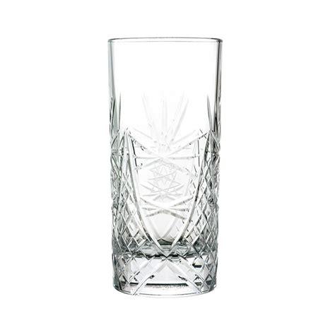 bicchieri vetro personalizzati bicchieri da drink personalizzati piatti adriano