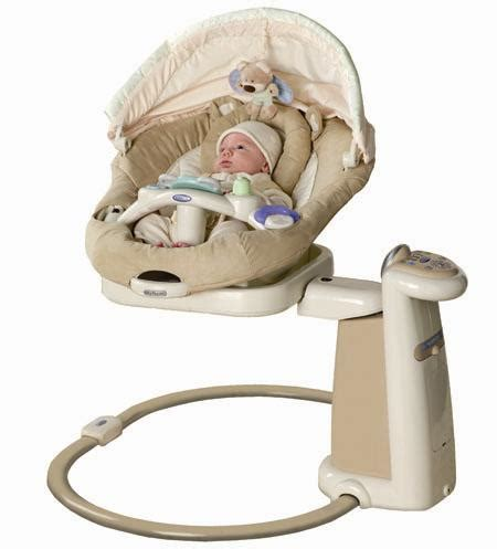how long do babies use swings basically new sweet peace for sale 100