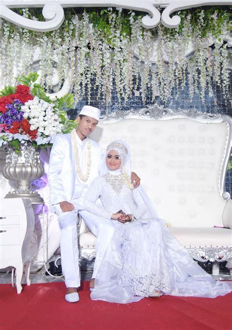 Jasa Make Up Pengantin as 25 melhores ideias de make up pengantin no kebaya casamento kebaya e rendas kebaya