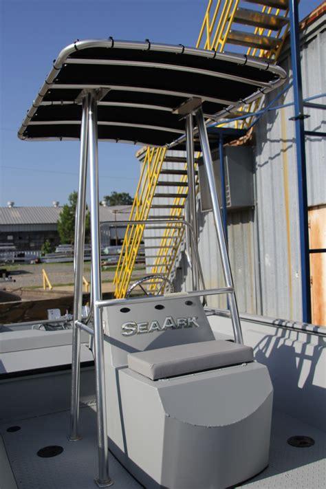 aluminium top jon boat t top seaark boats arkansas jon boat pinterest