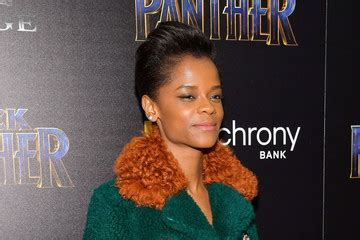 letitia wright instagram letitia wright pictures photos images zimbio