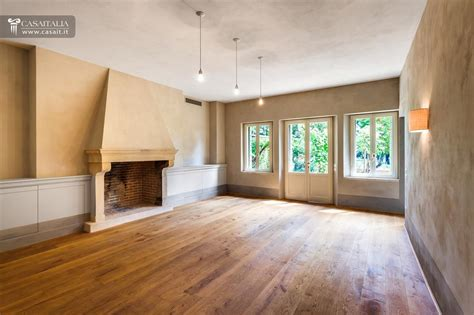 tassa di soggiorno in inglese emejing soggiorno inglese gallery modern home design