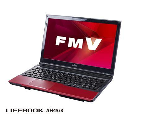 Cassing Laptop Fujitsu Lifebook L Series Lh532 fujitsu updates fmv series pcs lifebook uh90 l lifebook