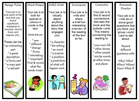 themes for literature circles literature circles homeschool 101