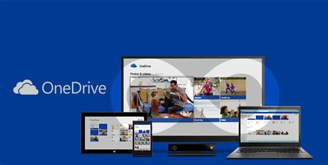 Office 365 Cloud Storage by Onedrive Cloud Storage Service Review Cloud Storage Advice