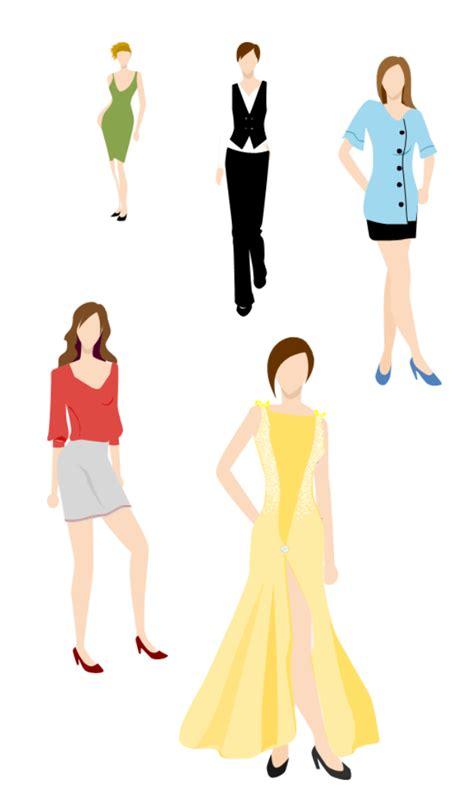 fashion designing templates free fashion design free fashion design templates