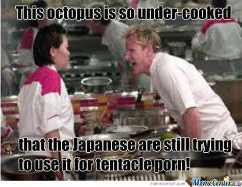Meme Chef - chef ramsay memes best collection of funny chef ramsay