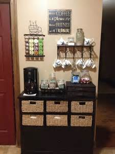 Country French Dresser - news home coffee bar ideas on 40 ideas to create the best coffee station decoholic home coffee