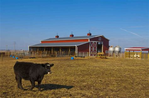 Red Barn Morton Il 100 Best Barns Amp Sheds Images On Pinterest Animales