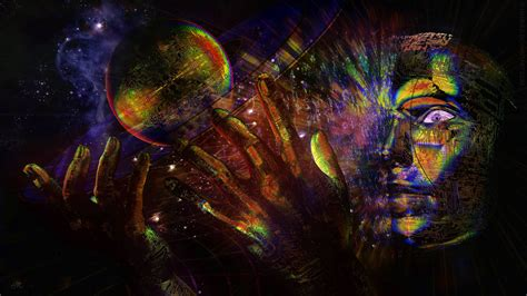 psychedelic wallpaper hd tumblr psychedelic hd wallpapers wallpaper cave