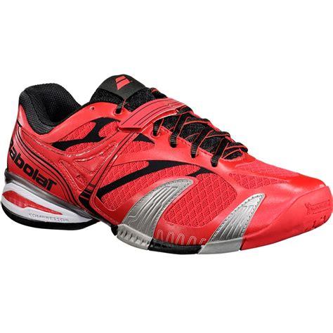 babolat tennis shoes babolat propulse 4 s tennis shoe pink