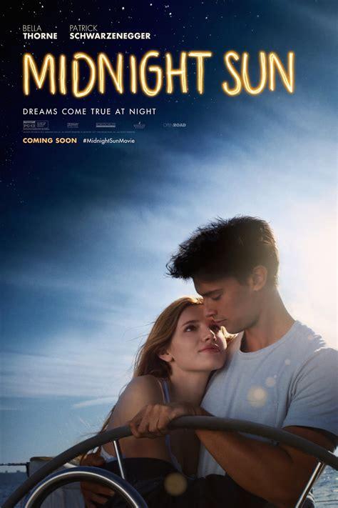 Midnight Sun midnight sun 2018 free primewire