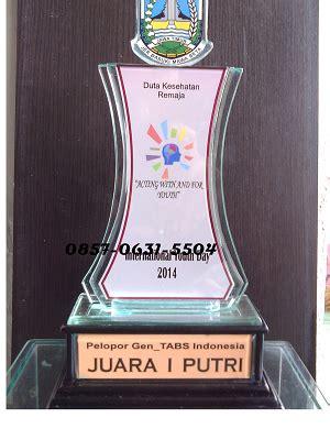 Plakat Terdekat by Vandel Kaca Vandel Kaca Malang Harga Vandel Kaca
