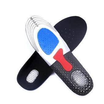 Harga Tas Dc Shoes harga spesifikasi evolind sport shoe tree shoe