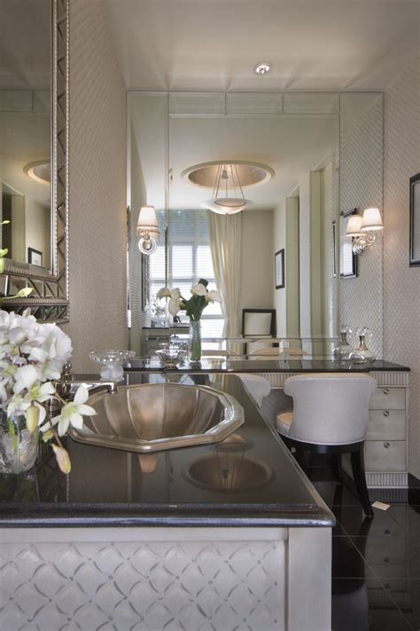 elegant feminine bathroom design ideas interior god
