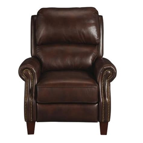 Leather Push Back Recliners by Pin By Marilyn Standefer On Pertinent To Our Project