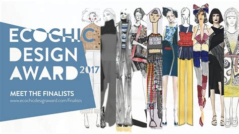 international fashion illustration competition 2015 arts thread competitions arts thread