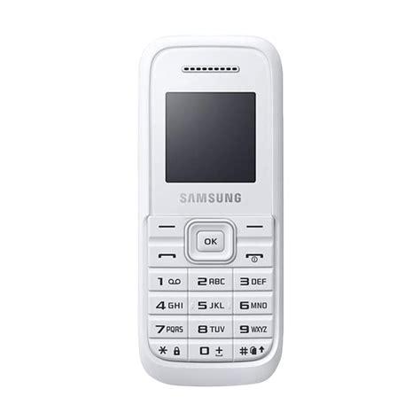 Casing Hp Samsung Keystone samsung keystone 3 b109 handphone putih spesifikasi harga 2018