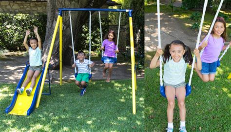 swing set coupons free stuff finder latest deals free sles coupons