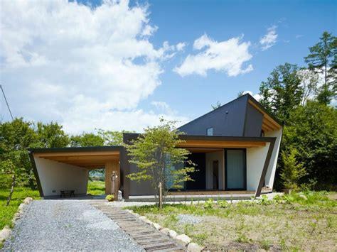 small home design japan แบบบ านช นเด ยวโมเด ร น สไตล ญ ป นสวยใส 171 แบบบ านสวย
