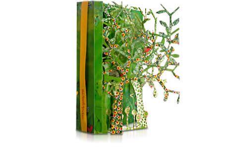 book report on the secret garden the secret garden lares linens