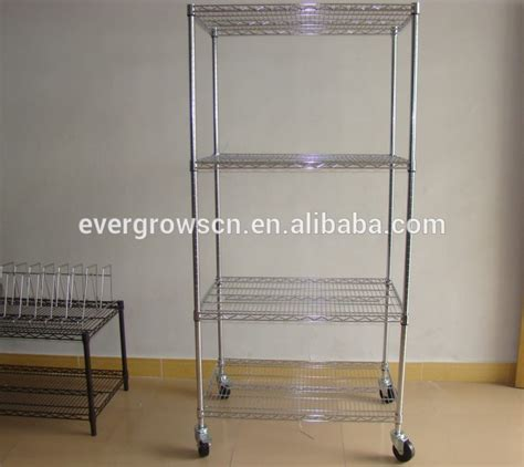 grid wire modular shelving and storage cubes manufacturer grid wire modular shelving and storage cubes