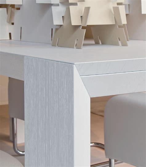 tavoli tisettanta ulisse tavoli pranzo tisettanta architonic