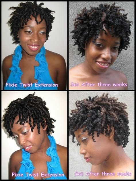 pixie twist hairstyle 17 best images about pixie braids pixie twists box