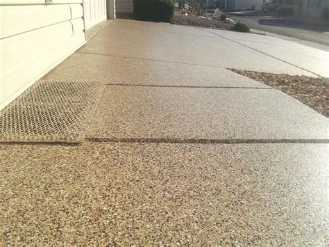 mixing sand with paint for garage floor epoxy floor paint ideas paint inspiration