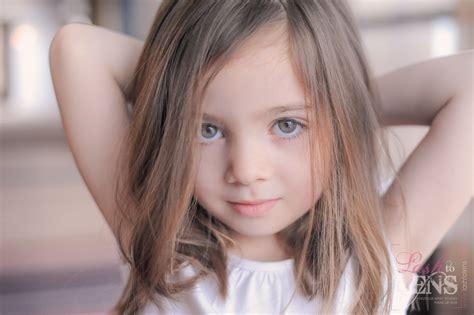 cherish child supermodel nn lolly kids cherish apexwallpapers com