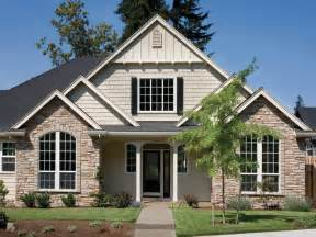 craftsman house plans with porch craftsman home house plan craftsman house plans with porch